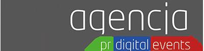 logo 365 agencja marketingowa