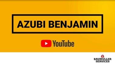 Verbundausbildung-Einzelkurse-Ausbildung-BaumuellerServices-Azubi-Benjamin