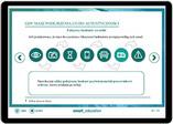 Zabezpieczenia polskich banknotów szkolenie e-learning - nie można wyświetlić obrazu