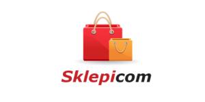 Shopgold integracja