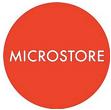 """Магазин микронаушников """"Microstore"""" в Санкт-Петербурге"""