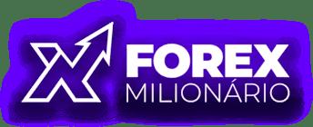 sinais forex milionário vale a pena