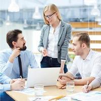 Inspiruj platforma rekrutacja - nie można wyświetlić obrazu