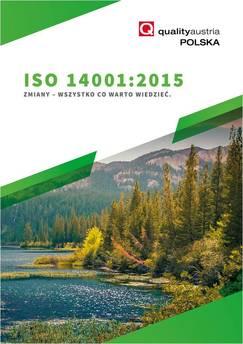 Ebook ISO 14001:2015