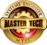 assinatura master tech