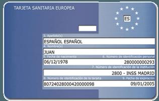 Portal De Gestion E Informacion Rapida Online De La Tarjeta
