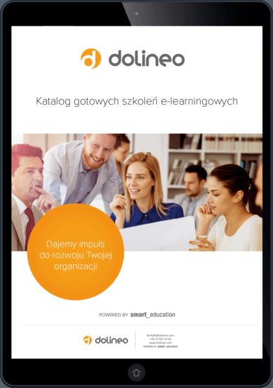 Sprawdź katalog szkoleń gotowych - e-learning - nie można wyświetlić obrazu
