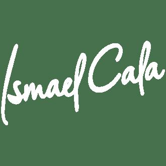 ismael cala firma-ismaelcala.com