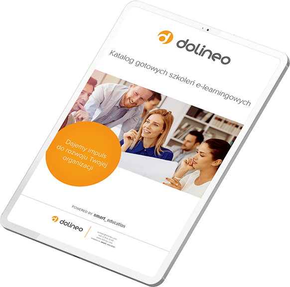 Katalog gotowych szkoleń e-learningowych - błąd wyświetlania obrazu