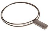 Bluetooth гарнитура для микронаушника