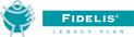Fidelis Legacy Plan