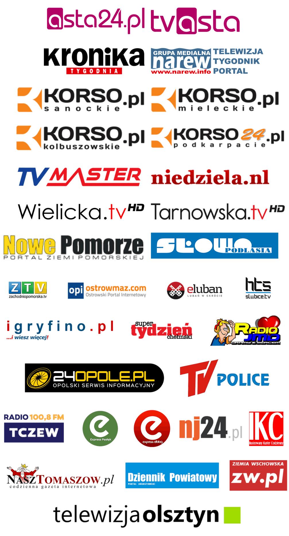 News4media klienci