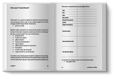 Książka - Zrozumieć Marketing