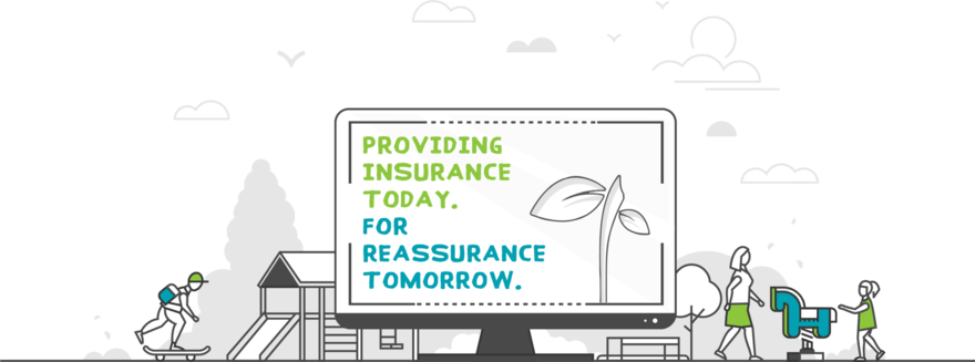 healthcare insurance plan quotes for 2020
