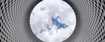 ScaleDynamics | Technology Modernization